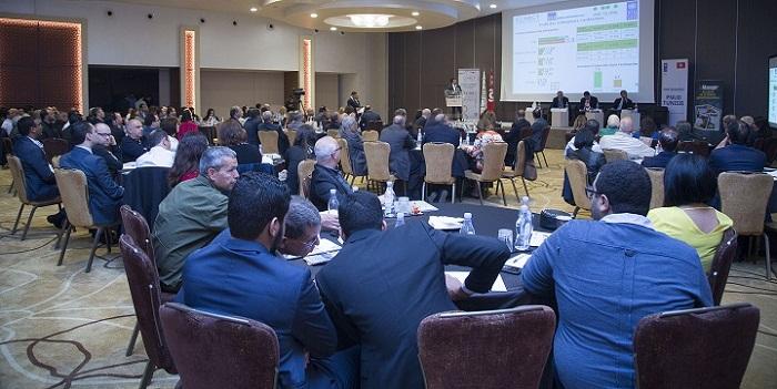 Baromètre de la santé des PME/TPE MIQYES 2018 : Les entreprises tunisiennes optimistes malgré les entraves