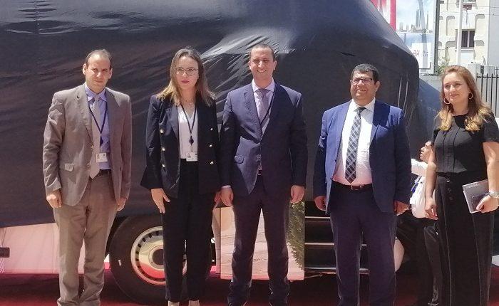 Attijari bank : les tunisiens résidant à l'étranger sous le zoom de la banque