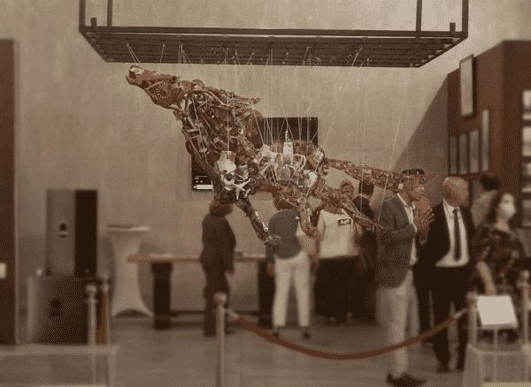 AGIL organise des journées portes ouvertes à la fête de ses 60 ans